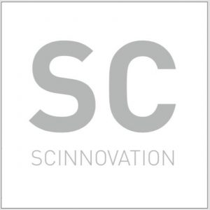 Scinnovation Skin Care