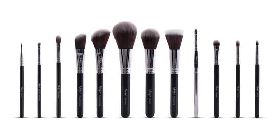 kwasten RJ makeup site