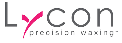 logo-lycon-colour site